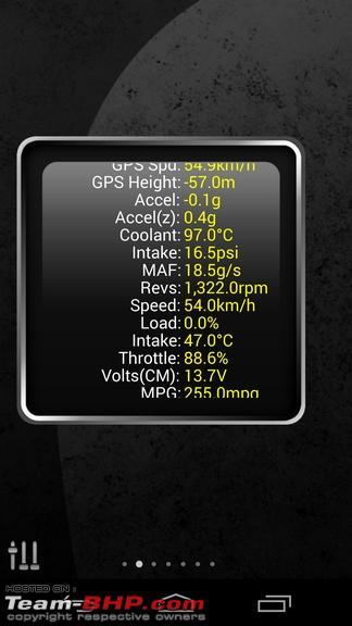 Name:  Screenshot_20131123132525.jpg Views: 7801 Size:  94.7 KB