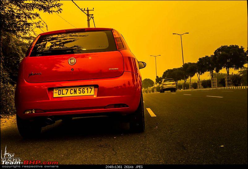 Fiat Grande Punto: 4 years, 80,000 kms and counting-img-414.jpg