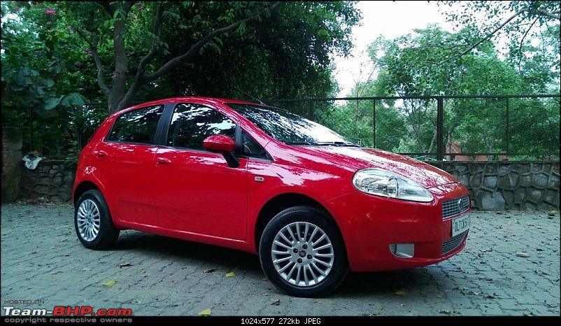 Fiat Grande Punto: 4 years, 80,000 kms and counting-img-332.jpg