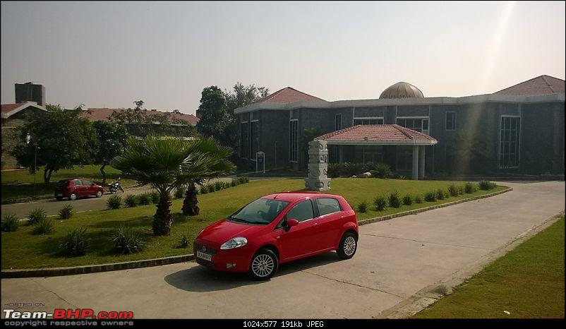 Fiat Grande Punto: 4 years, 80,000 kms and counting-img-394.jpg