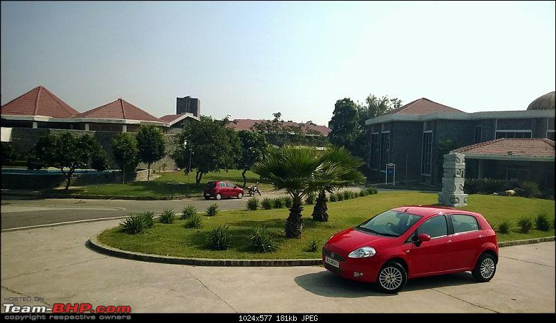 Fiat Grande Punto: 4 years, 80,000 kms and counting-img-396.jpg