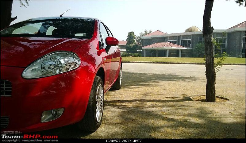 Fiat Grande Punto: 4 years, 80,000 kms and counting-img-413.jpg
