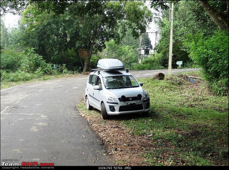 My 'Luv' - Maruti Ertiga Zdi EDIT: 68,000 km & counting!-dsc01760a-1024x743.jpg