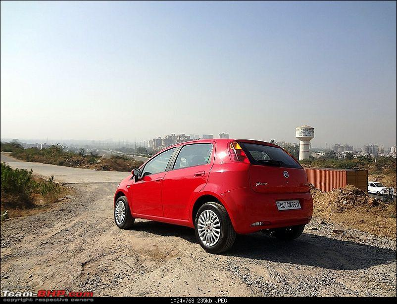 Fiat Grande Punto: 4 years, 80,000 kms and counting-img-110.jpg