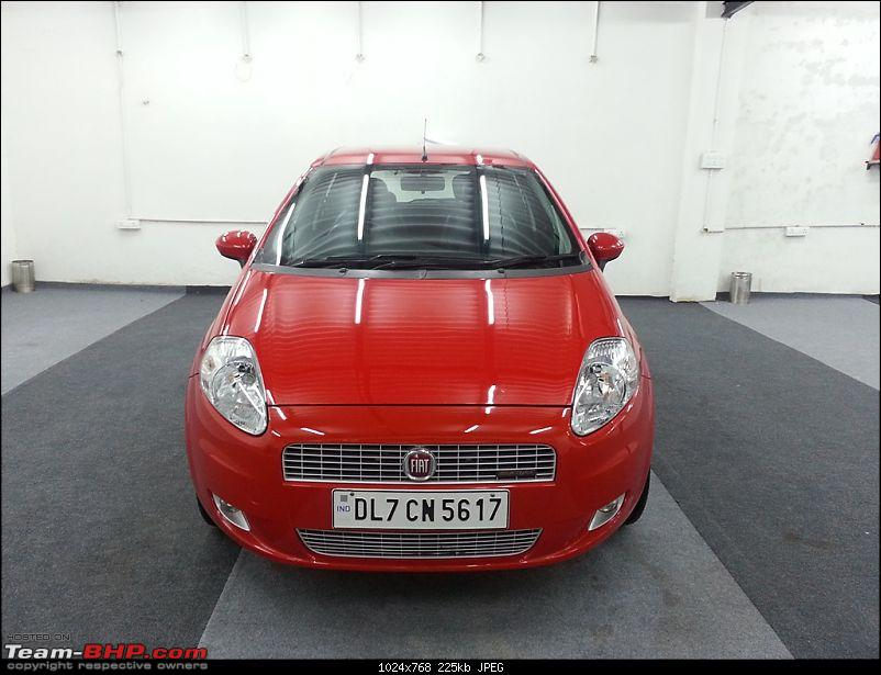 Fiat Grande Punto: 4 years, 80,000 kms and counting-img-46.jpg