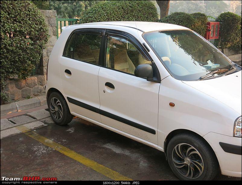 Sensible Hyundai Santro CNGified: 60k Kms & counting-left-side.jpg