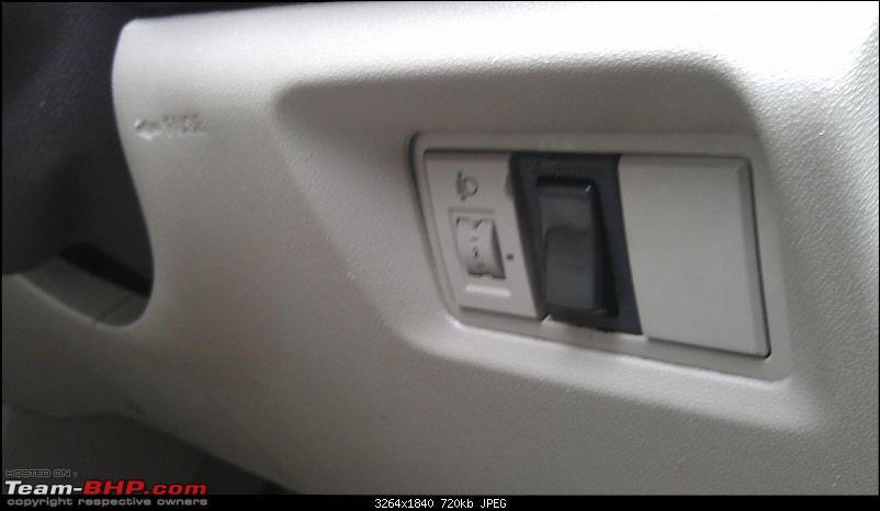 My Black Beauty: 6-Speed Hyundai i20 Sportz CRDi. EDIT: Sold!-imag0574.jpg