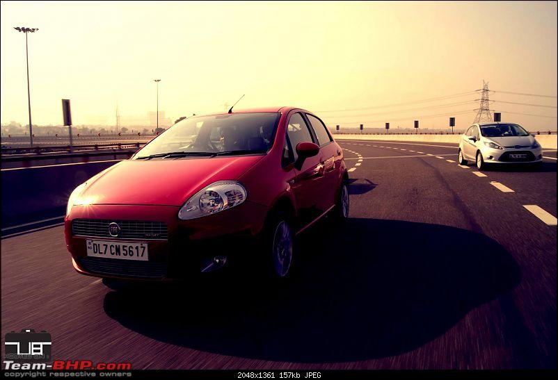 Fiat Grande Punto: 50 months & 90,000 kms. EDIT: Now sold-1398662_10201716988545391_1763245600_o.jpg