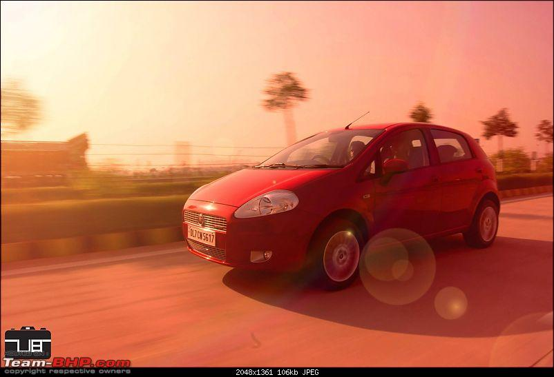 Fiat Grande Punto: 50 months & 90,000 kms. EDIT: Now sold-1404699_10201716989825423_1438263961_o.jpg