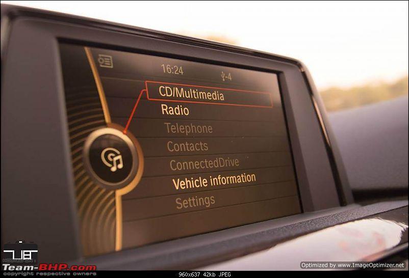 BMW 320d: Joy comes home, My ultimate 3-1467366_10201710266137335_18343616_n.jpg