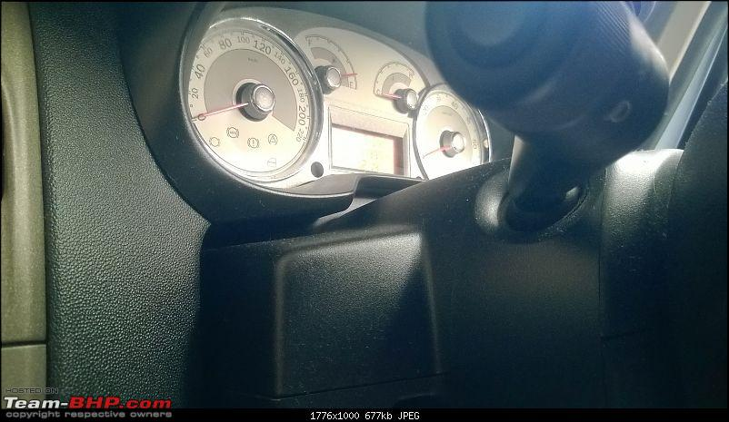 Cara Mia Fiat Linea! EDIT: 71,700 km and sold!-wp_20131205_016.jpg
