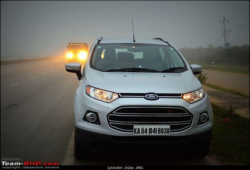 Ford EcoSport TDCi : The little Beast - 1,05,000 km update-dsc_0032.jpg