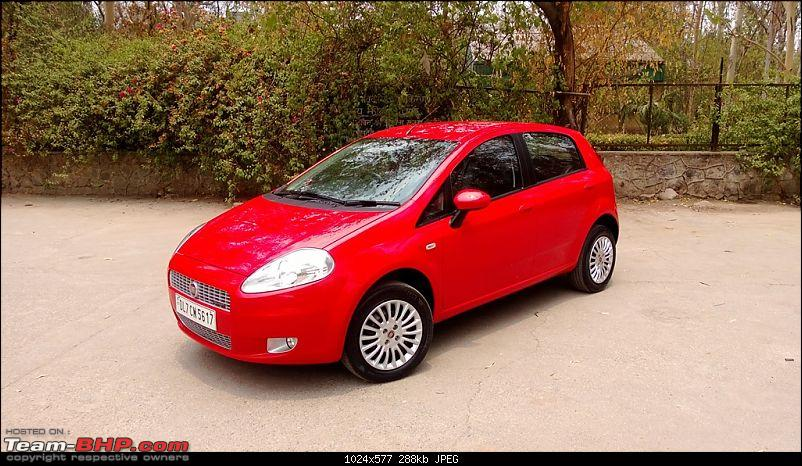 Fiat Grande Punto: 4 years, 80,000 kms and counting-img-328.jpg