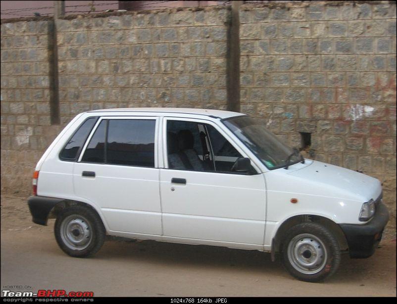 My Black VW Vento TSI. EDIT: 5 years, 5 months & 50,000 km-img_1404.jpg