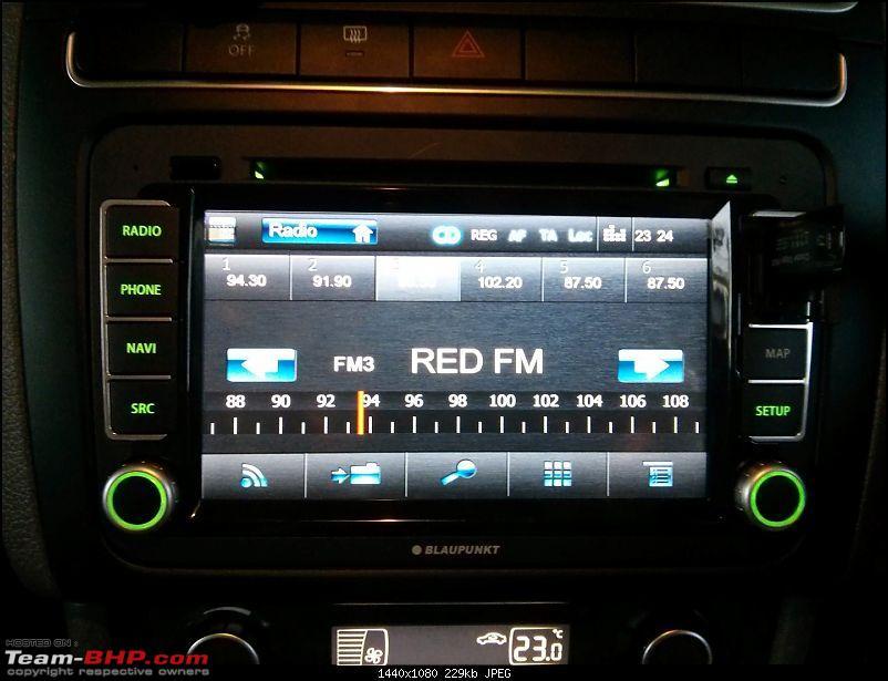 My Black VW Vento TSI. EDIT: 7 years/59,000 km Update-img_20131213_172705.jpg