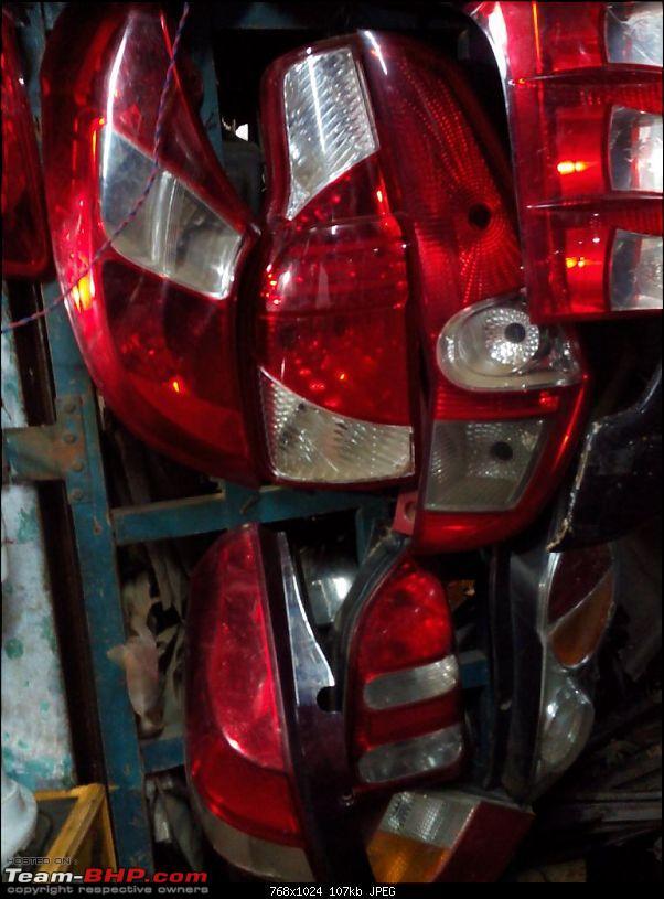 Fiat Palio MJD - Ownership log @ 75,000 kms-img_20131214_185721.jpg