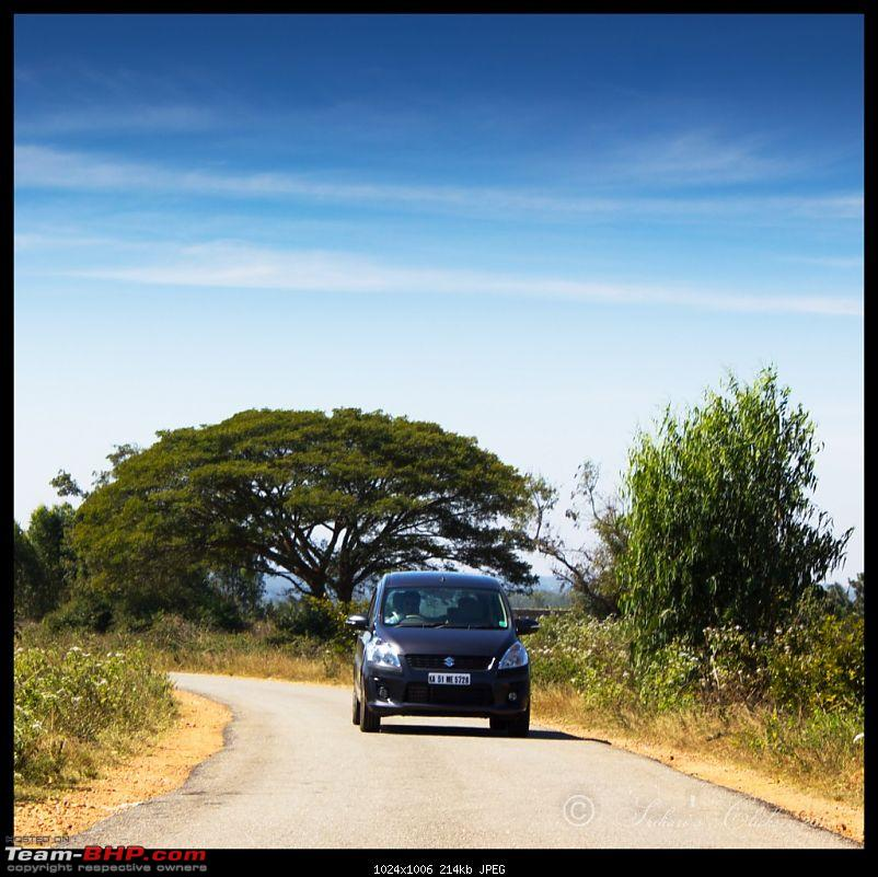 Tallboy welcomes longer companion: Maruti Ertiga VDi - 120,000 kms update-img_0384.jpg