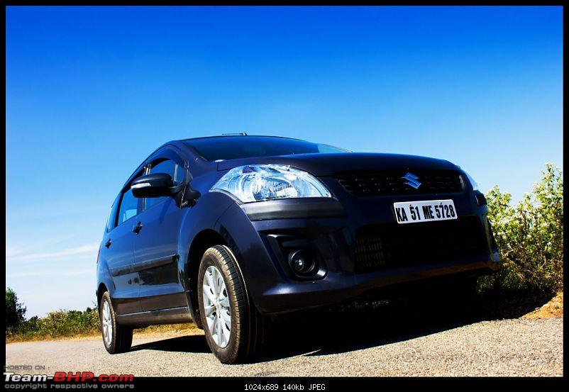 Tallboy welcomes longer companion: Maruti Ertiga VDi - 120,000 kms update-img_0393.jpg