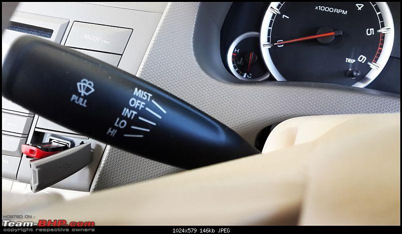 Tallboy welcomes longer companion: Maruti Ertiga VDi - 140,000 km up!-stalk_02.jpg