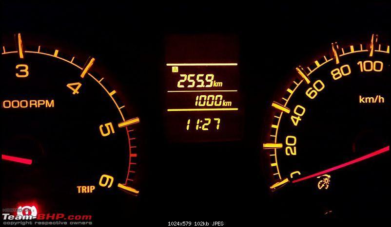 Tallboy welcomes longer companion: Maruti Ertiga VDi - The 200,000 Km update!-1000.jpg