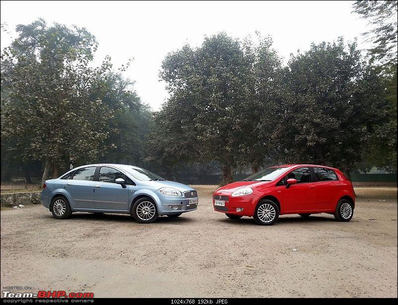Fiat Grande Punto: 4 years, 80,000 kms and counting-1495951_706091486091806_204897600_o.jpg