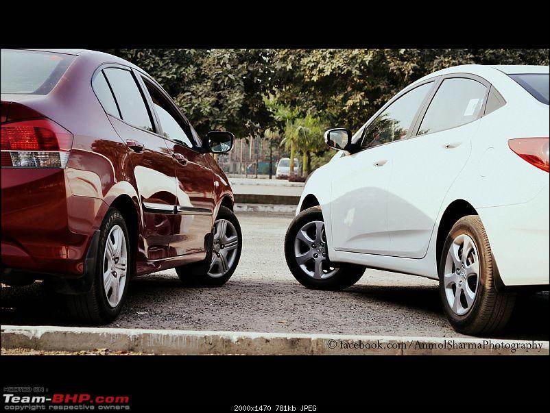 It's Me and My Honda City i-VTEC - It's Us Against the World!-dsc_1750.jpg