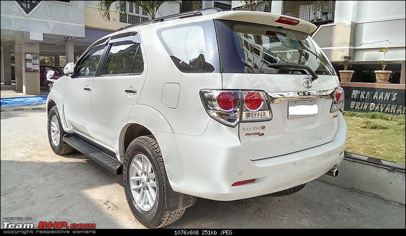 Got Fortune'd: White Toyota Fortuner Edit: Sold!-dec-27-13-4.jpg