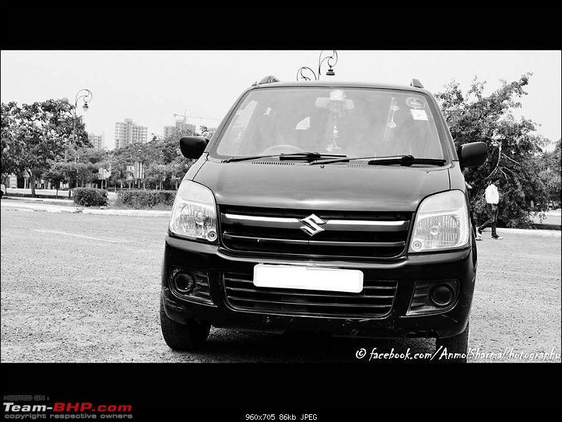 My Trusted Workhorse - Maruti Suzuki WagonR-1011715_533561726706593_318493472_n.jpg