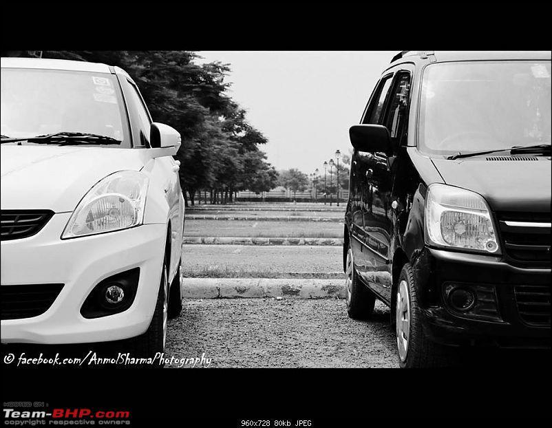 My Trusted Workhorse - Maruti Suzuki WagonR-1003820_533561470039952_889425857_n.jpg