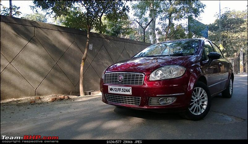 Fiat Grande Punto: 4 years, 80,000 kms and counting-img-4.jpg