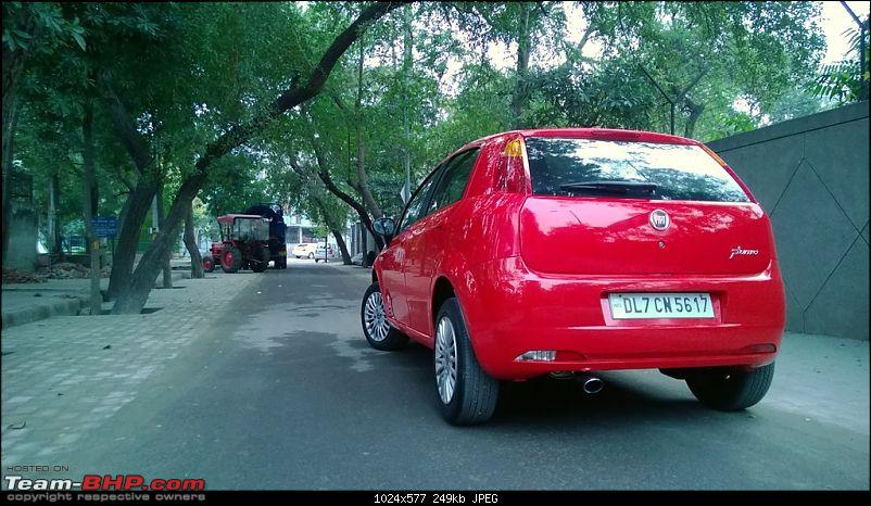 Fiat Grande Punto: 4 years, 80,000 kms and counting-wp_20131231_006.jpg