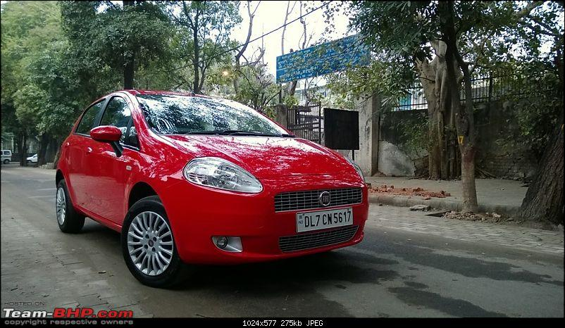 Fiat Grande Punto: 4 years, 80,000 kms and counting-wp_20131231_007.jpg