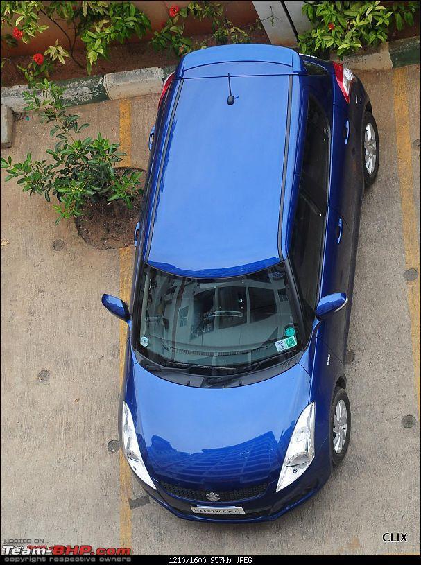 The story of a Blue Streak a.k.a Maruti Swift ZDi (Torque Blue). 1,20,000 km up & now sold-1dsc_7839.jpg