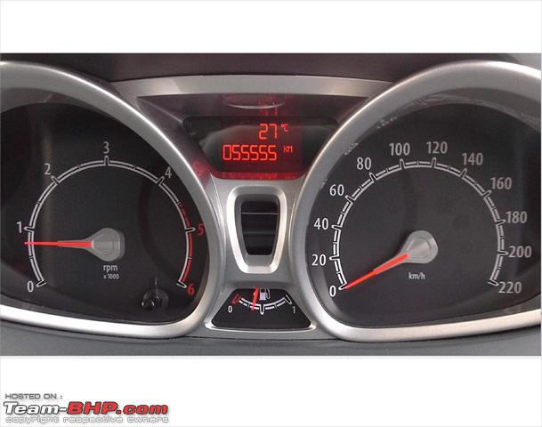 Name:  55555 kms  Speedo only  Mini.jpg