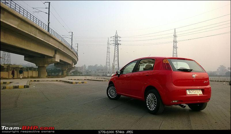 Fiat Grande Punto: 4 years, 80,000 kms and counting-wp_20140104_020.jpg
