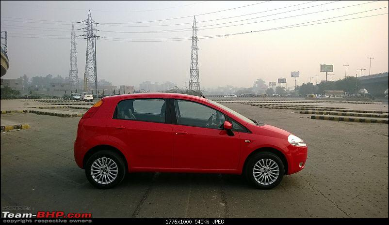 Fiat Grande Punto: 4 years, 80,000 kms and counting-wp_20140104_030.jpg