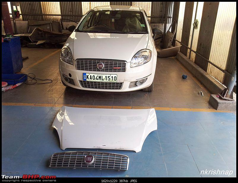 Petrol Hatch to Diesel Sedan - Fiat Linea - Now Wolfed-replaced.jpg