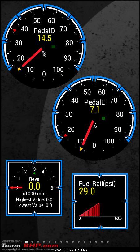 The story of a Blue Streak a.k.a Maruti Swift ZDi (Torque Blue). EDIT: 1,11,111 km up!-no-acc-input-engine-off.png