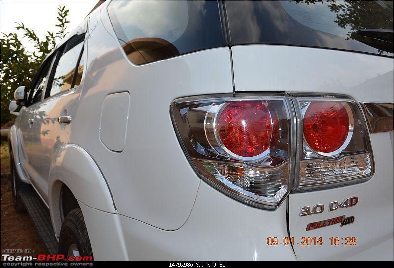 Got Fortune'd: White Toyota Fortuner Edit: Sold!-ss-9.jpg