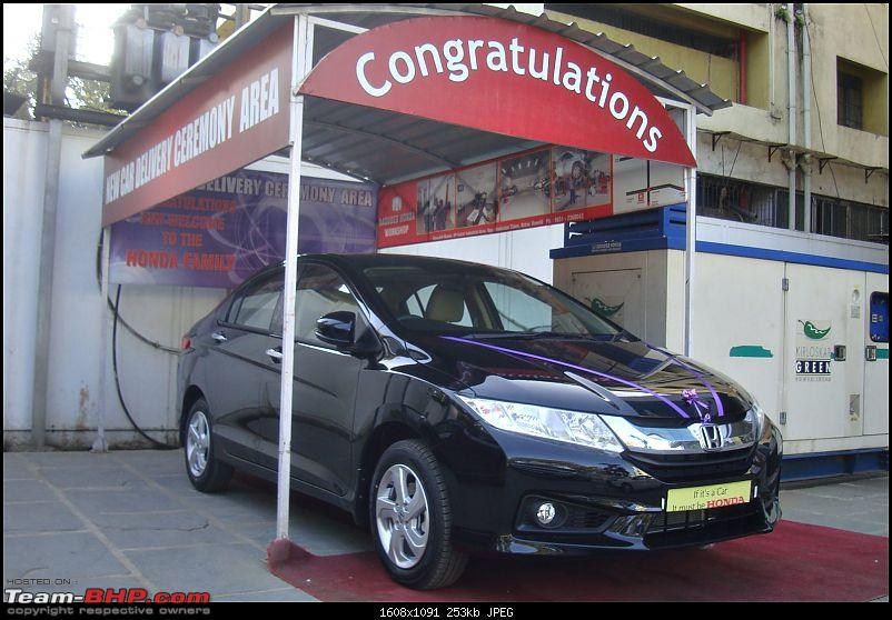 2014 Crystal Black Pearl Honda City VX-D - A new member in the family-dsc00285.jpg