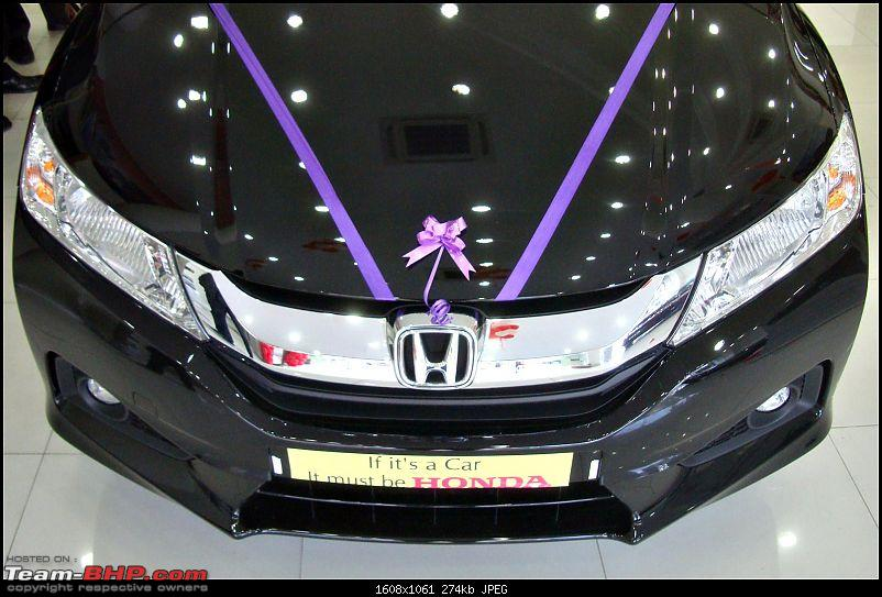 2014 Crystal Black Pearl Honda City VX-D - A new member in the family-dsc00309.jpg