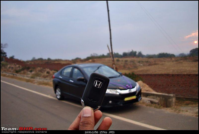 2014 Crystal Black Pearl Honda City VX-D - A new member in the family-dsc00410.jpg