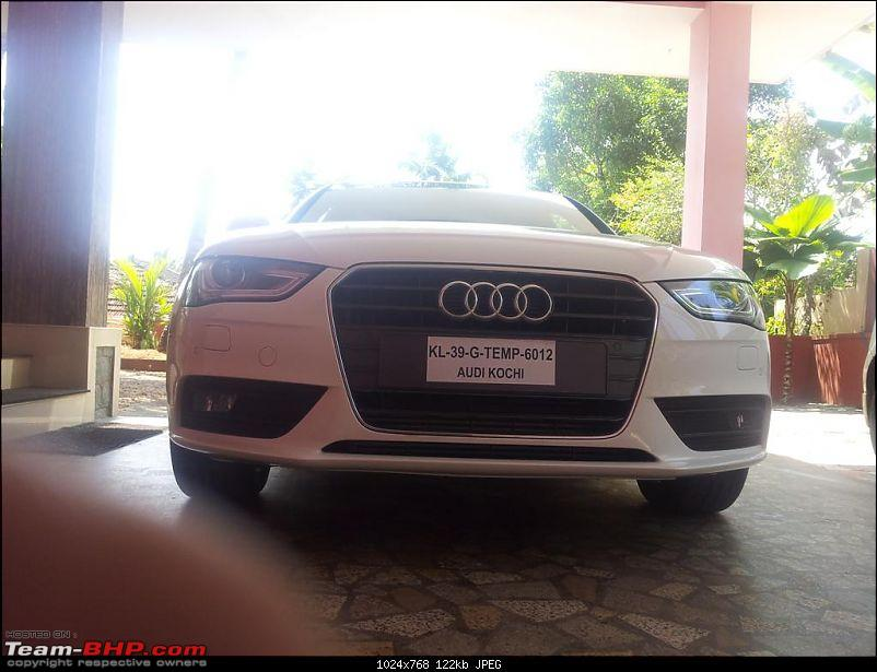 My White Knight: '14 Audi A4 TDI 177 BHP with Drive Select-a4-front4-large.jpg