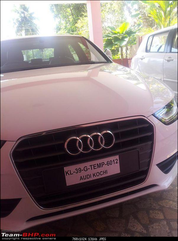 My White Knight: '14 Audi A4 TDI 177 BHP with Drive Select-a4-front1-large.jpg