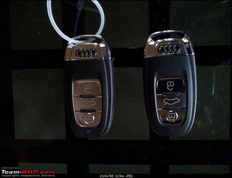 My White Knight: '14 Audi A4 TDI 177 BHP with Drive Select-1-key-large.jpg
