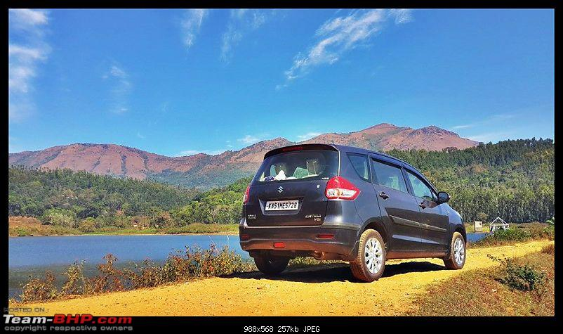 Tallboy welcomes longer companion: Maruti Ertiga VDi - The 200,000 Km update!-hireholale.jpg