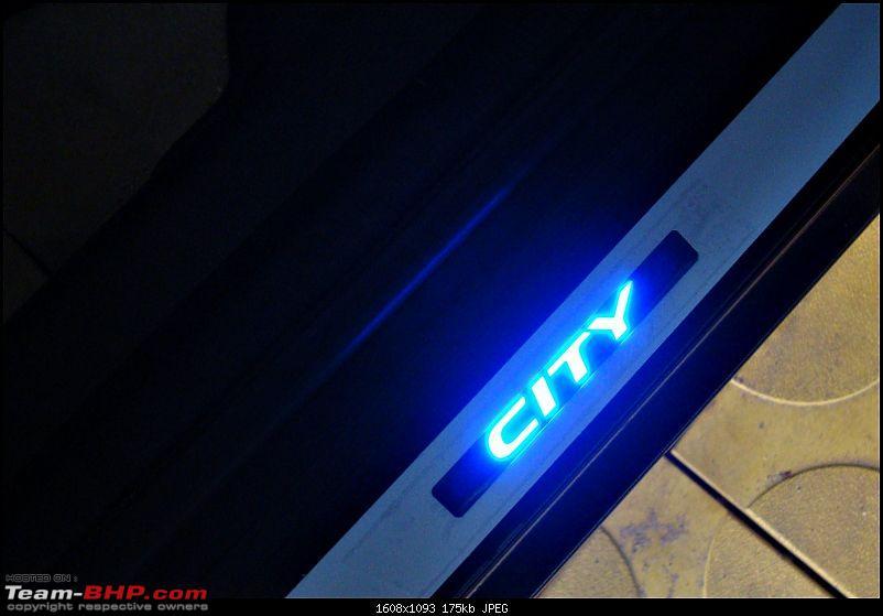 2014 Crystal Black Pearl Honda City VX-D - A new member in the family-dsc00748.jpg