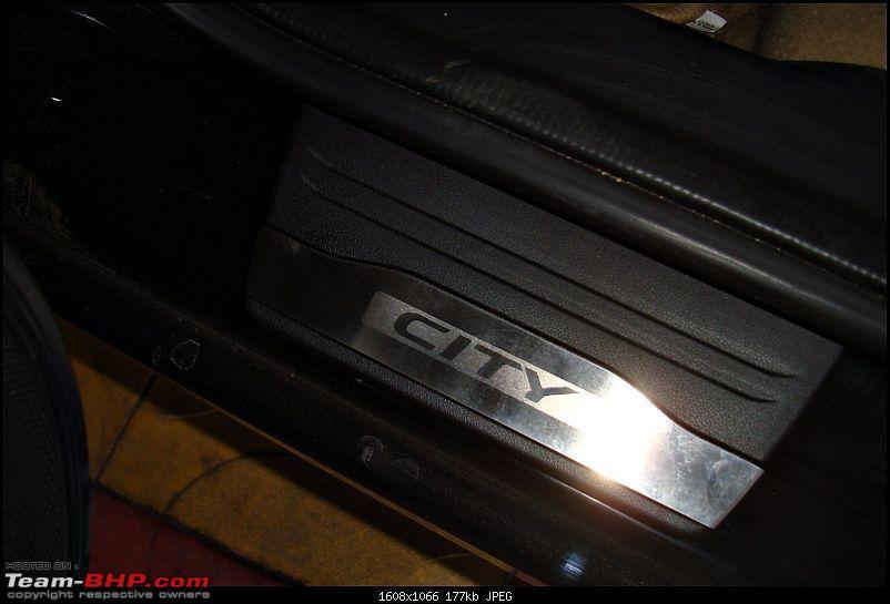 2014 Crystal Black Pearl Honda City VX-D - A new member in the family-dsc00752.jpg
