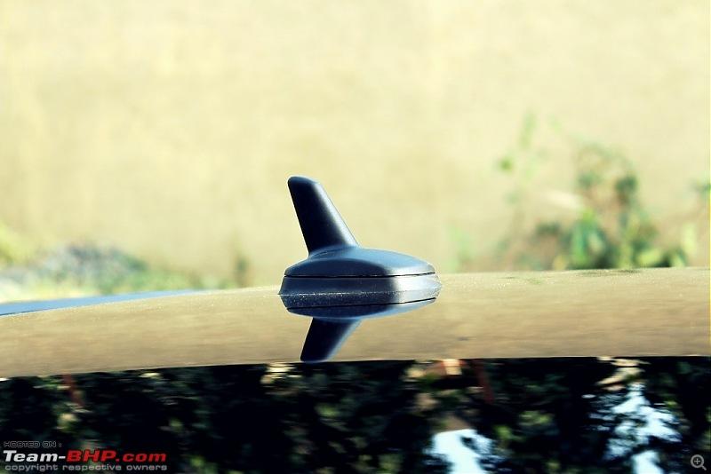 VW Polo GT TDI ownership log. EDIT: 87,000 km up!-img_5120.jpg