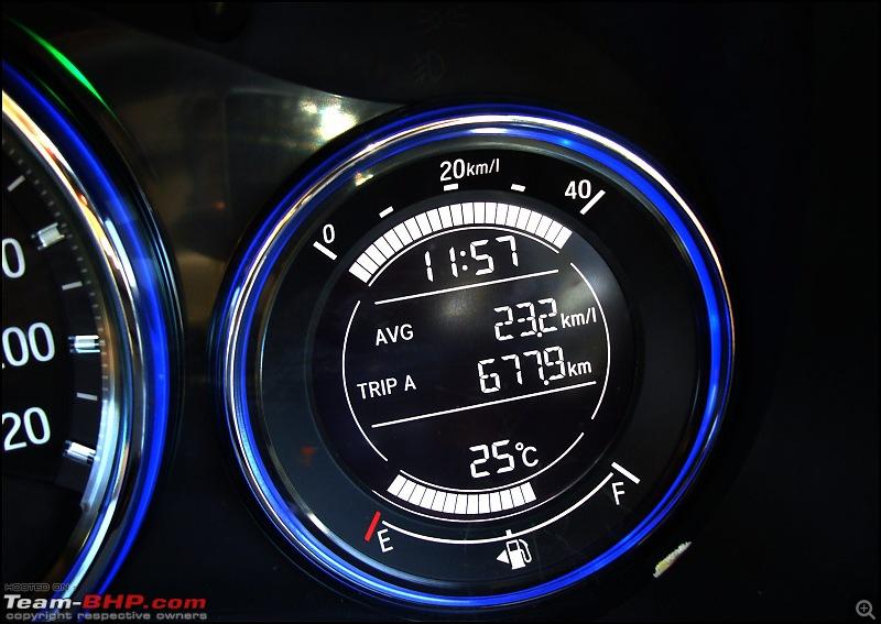 2014 Crystal Black Pearl Honda City VX-D - A new member in the family-dsc01022.jpg